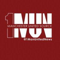 @1ManUnitedNews