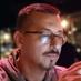 Sıtkı Görçiz's Twitter Profile Picture