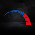 Overclockers UK's Twitter Profile Picture