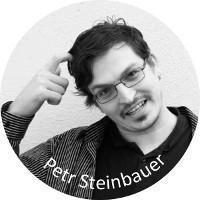 Petr Steinbauer