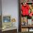 The profile image of senbei99225059