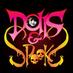 DollsAndSpooks's Twitter Profile Picture