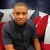 kingsley Ezeasoibe's Twitter Profile Picture