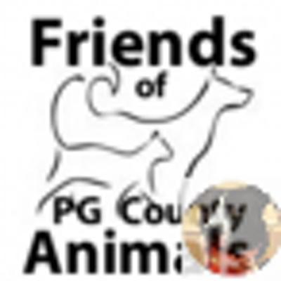 Friends of PGCA | Social Profile