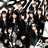 The profile image of AKB48newsinfo