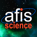 AFIS Science