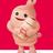 The profile image of jpleebb
