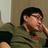 김기범 | Social Profile