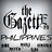 the GazettE_PH