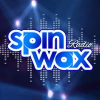 spinwaxradio