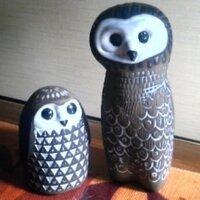 Ako Takado | Social Profile