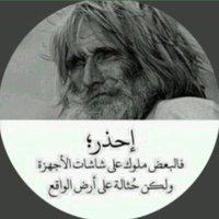 @ambam66627577