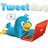 @Tweet_Easy_