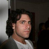 Pauly r   Social Profile