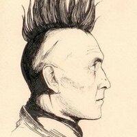 john robb | Social Profile