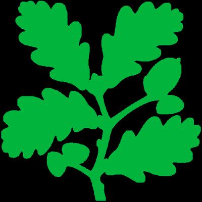 Lindisfarne Castle | Social Profile