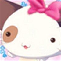 氷雪提督   Social Profile