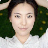 Eunhee Kim | Social Profile