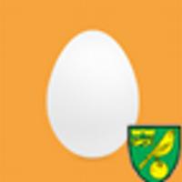 Craig Newcombe | Social Profile
