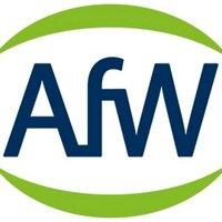 AfW_Verband