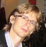 Milan Janíček