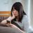 The profile image of Naver_Matome_3