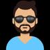 MAVİ AVATAR ADAM's Twitter Profile Picture