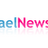 IsraelNewswire profile