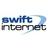 swiftinter.net Icon