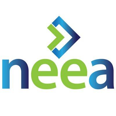NEEA | Social Profile