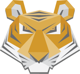 Paper Tiger Software Social Profile