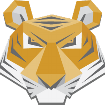 paper tiger denver Paper tiger document solutions is the ideal partner for document management needs of businesses and individuals in the chicagoland area, northern illinois and southeastern wisconsin.