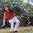 The profile image of onukitaeko_bot