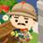 The profile image of akaseyoshihiro