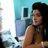 @ChristineLacayo