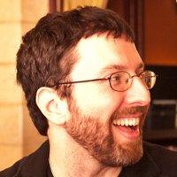 Matt McKeon | Social Profile