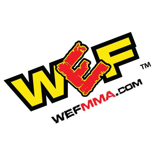 WEF MMA Social Profile