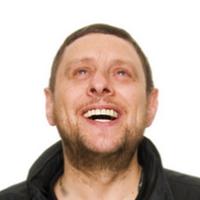 @JohanGustavVon