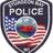 Sturgeon Bay Police
