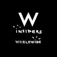 webinsiders