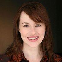 Melinda Boumans | Social Profile