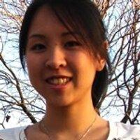 Noelle Chun | Social Profile