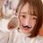The profile image of 9AJZlyOmWKDa8yH