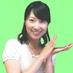 みなとゆうこ (@minatoyuko)