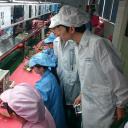 谷田 和郷@中国深センでハードウェア開発・製造・品質管理
