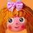 The profile image of otohime20000