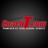CoachT