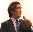 Dr.ちゃしば Social Profile
