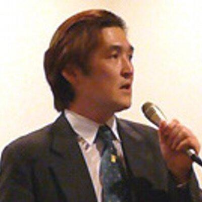 Dr.ちゃしば | Social Profile