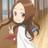 The profile image of HemingLatrisha
